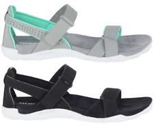 MERRELL Terran Ari Backstrap Outdoor Sport Casual Travel Sandals Womens All Size