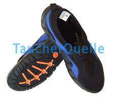 POLARIS-Acqua Sport scarpe-da neoprene e rete-per spiaggia, piscina & Barca