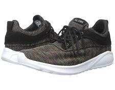 GLOBE Skateboard Shoes ROAM LYTE MULTI/BLACK