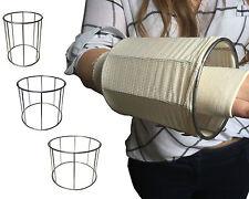 Tubigrip sterogrip ELASTICO TUBOLARE Bandage garza facile l'applicatore del dispositivo