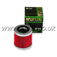 Husqvarna te450 te 450 2003 - 2007 Hi-flo Filtro De Aceite