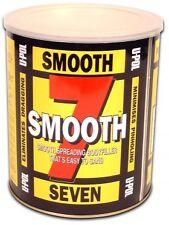U-pol Smooth 7 Easy Sand Body Filler 3.5L Upol