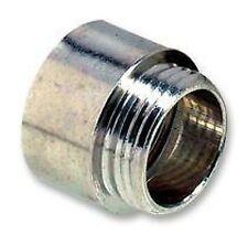 Lapp KABEL skindicht ® 52104454 Ampliadora, latón, M20-M25, Paquete Cantidad 1 - 100