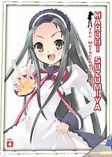 The Melancholy of Haruhi Suzumiya - Vol. 4, Anime DVD 2-Disc Set, Free Shipping