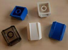 LEGO 30090 Visor Scuba Diver Mask Select Colour FREE P/&P!