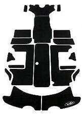 SeaDoo Jet Boat Complete Mat Kit Challenger 2000 2000 2001 2002 2003 2004 NEW