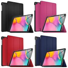 "Funda Smart Cover tablet para Samsung Galaxy Tab A (2019) 10.1"" SM-T510 T515"