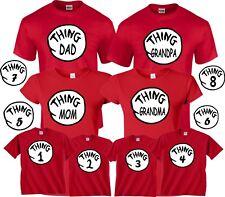 Halloween Cute Funny custom MATCHING T-Shirts
