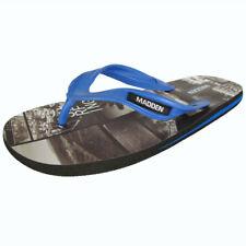 Madden By Steve Madden Mens M-Feele Slip On Flip Flop Shoes
