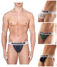 AussieBum JOCK STRAP Jockstraps Sexy & HOT! FAST SHIPPING!!! Size S M L XL