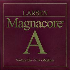 Larsen MAGNACORE 4/4 Violoncello I - A Saite, Cello A String