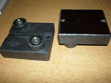 FPA250 non resistenze di potenza induttivo 4K7, 1K, 100K, 10K, 2K2, 680R Z748