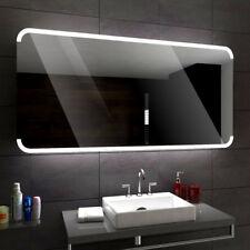 ASSEN éclairé del Miroir salle de Bain personnalisé taille versions - sur mesure