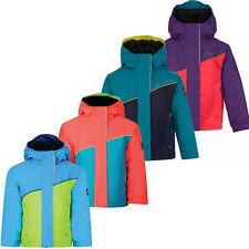 Dare2b Set About Kids Ski Jacket Waterproof Insulated