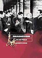 RAMMSTEIN - LIVE AUS BERLIN (NEW DVD)