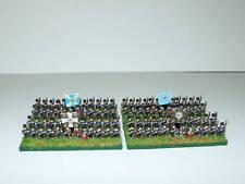 6mm Prussian Line Infantry
