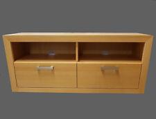Lowboard Sideboard TV Schrank massiv Echtholz direkt vom Schreiner auf Maß Tisch