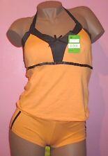 Caraco 88006 Orange
