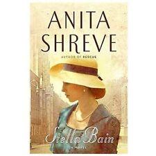Stella Bain by Shreve, Anita