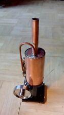 Tubal Cain Polly Steam Engine kit (mamod type)