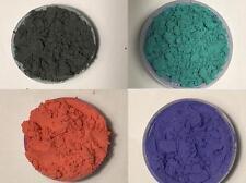 Multipurpose Thermochromic Temperature Activated Pigment -thermocolor