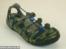 MION Timberland Current Keen EU 37 US 5 Kinder Schuhe Sandalen Wasserschuhe