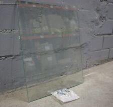 USM Haller Glas Zwischen-Tablar verschiedene Größen inkl. Halter 75 50 35 cm
