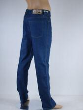 jeans homme CHEAP MONDAY taille W 27 L 34 ( T 36 )
