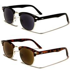 Para hombres Para mujeres gafas de lectura +1.25+1.5 +1.75+2+2.25+2.5+3+3.25 R327