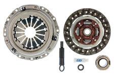 Clutch Kit EXEDY 08017 fits 90-91 Acura Integra 1.8L-L4