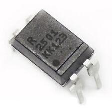Ps2501 Dip4 integrated circuit Photocoupler Photocoupler