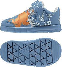 Adidas Disney Nemo CF / Kinderschuhe / Babyschuhe / Kinder Schuhe / BB4131