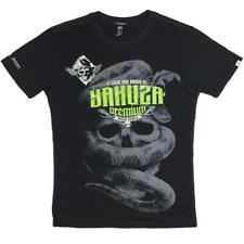 Yakuza Premium Herren T-Shirt 2404 schwarz