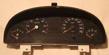 Votre compteur de Peugeot 806, Citroen Evasion, Fiat Uysse, Zeta,  remis à Neuf