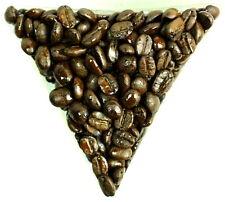 Thailand Doi Chaang Whole Coffee Beans Organic Fair Trade Medium Dark Roasted