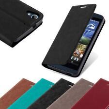 Funda Carcasas para HTC DESIRE 626G Case Proteccíon con Cierre Magnético