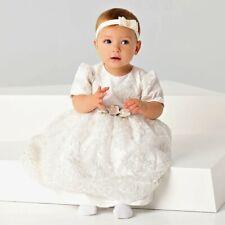 Battesimo Online Vestiti Bambino Bambino Battesimo Vestiti Online Vestiti Battesimo 80wONvmn