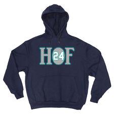 hall of fame hoodie