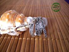 Anello Ring Triplo Tris Anelli con Perla e Strass Intarsiato Ultima Moda Donna