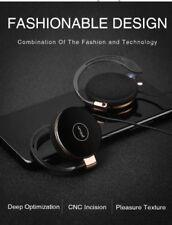 Ear Hook Sport Earphones for Smart Phone with Microphone Headset HiFi Running u