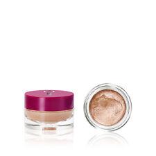 Oriflame Eye Shadow The ONE Colour Impact Cream Make Up С187