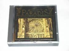 5 CD MUSICIENS DU PARADIS / READER'S DIGEST / TRES RARE