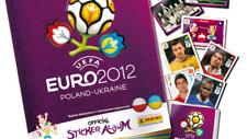 Panini UEFA Euro 2016 Poland/Ukraine Stickers. Select Quantity. Great Value