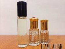 Designer Perfume Oil Attar Ittar Itr - Like Aventus Creed Niche Long Lasting