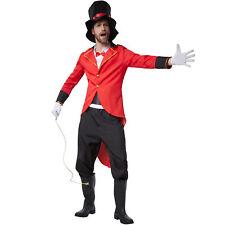 Zirkus Kostum Gunstig Kaufen Ebay