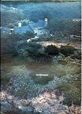1969  CHRYSLER  IMPERIAL  SALES  CATALOG