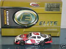 2006 Dale Earnhardt Jr 250th START 1/64 Elite LOW #0003