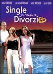 SINGLE IN ATTESA DI DIVORZIO - DVD SIGILLATO PAL - LOLITA DAVIDOVICH - ALAN ALDA