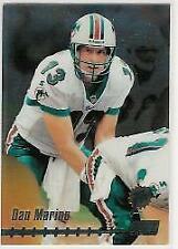 1999 Stadium Club Chrome Football #1-149 - Your Choice GOTBASEBALLCARDS