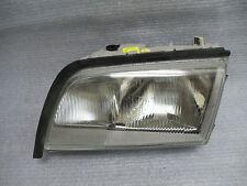 1994-1996 Mercedes C-Class C220, C280, C36 AMG Left Headlight 0302465001